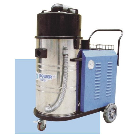 Ms220 Wet and Dry Vacuum Cleaner