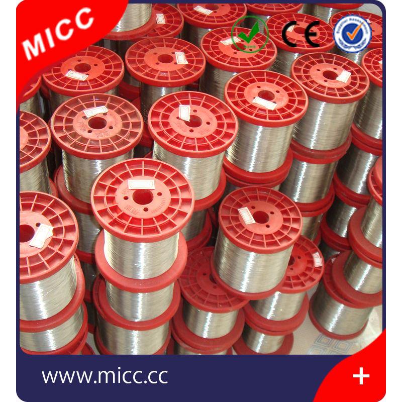 Resistance Wire (FeCrAl) - 0Cr21Al6Nb