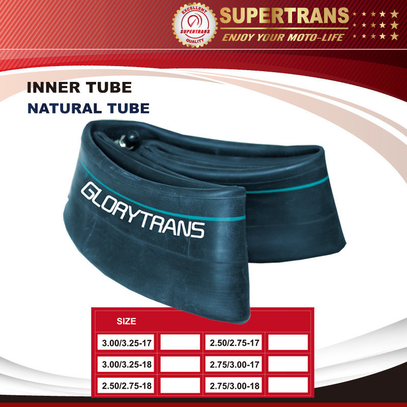 Inner Tube (BUTYL & NATURAL)