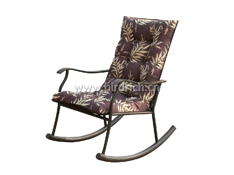 Back Cushions For Rocking Chairs picture on sears patio furniture rocking chairs with Back Cushions For Rocking Chairs, sofa ae00257f2715b3f9083b964d6a0d19bc