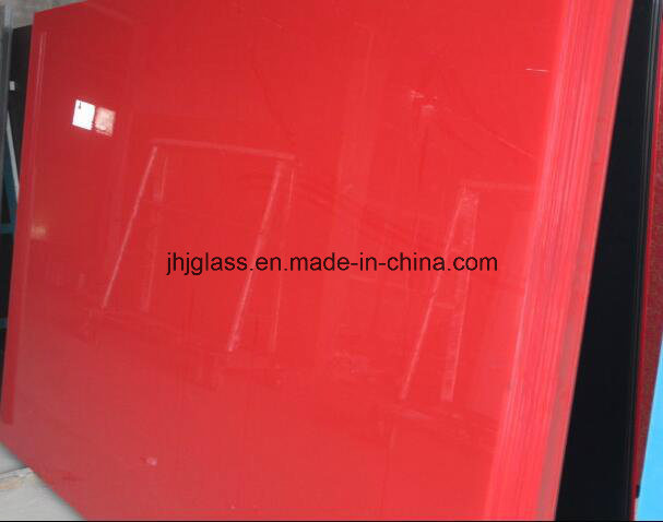 3mm - 6mm Aluminum Mirror, Silver Mirror, Copper Free Mirror, Colored Mirror Glass, Vinyl Backed Safety Mirror