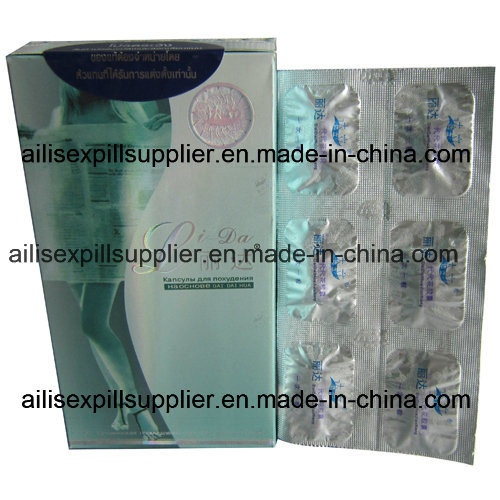 Factory Price Diet Pill/Slimming Pills/Weight Loss