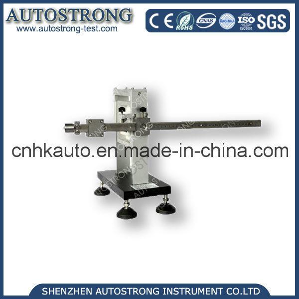 Socket Outlet Torque Balance Test Machine