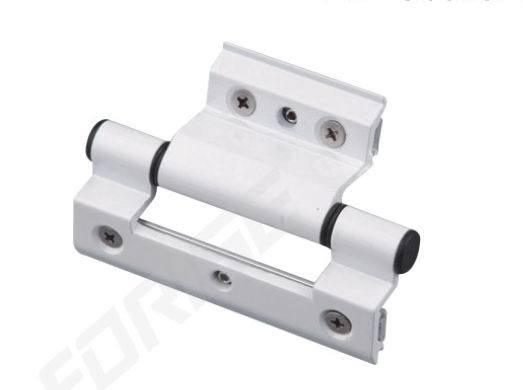 Pvc pipe hinge bing images