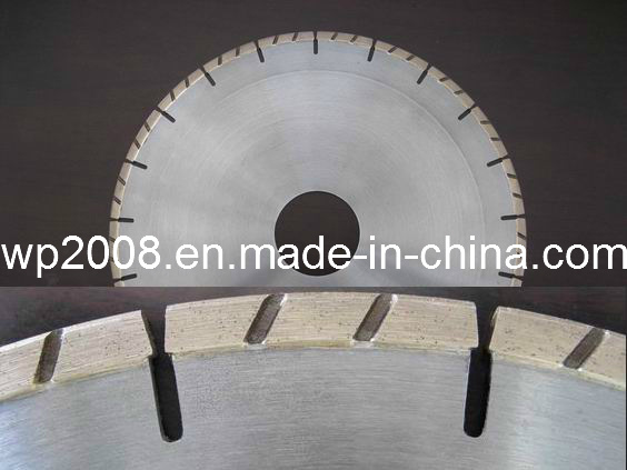 Diamond Saw Blade, for Glass, Glass Cutting, Thick Glass, Diamond Cutting Wheel