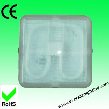 2d Bathroom Ceiling Light Ce102 China Bathroom Ceiling