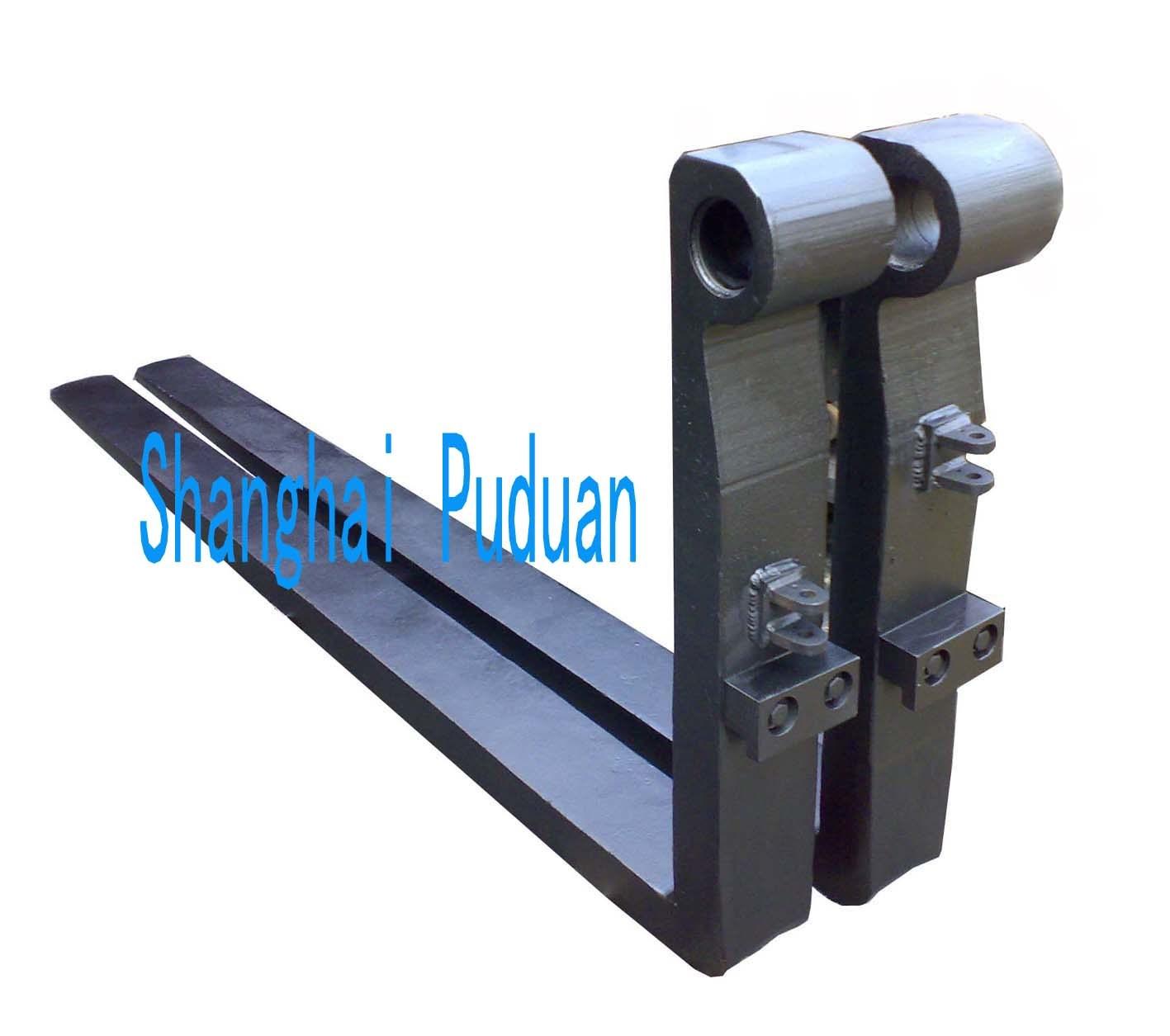 Pin Type 20ton for Doosan Forklift