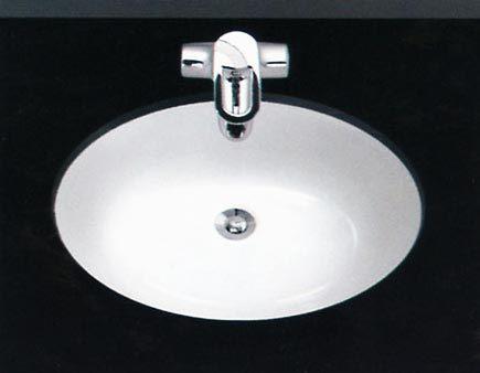 Under Counter Sinks (A4079) - China Under Counter Sink, Undermount ...