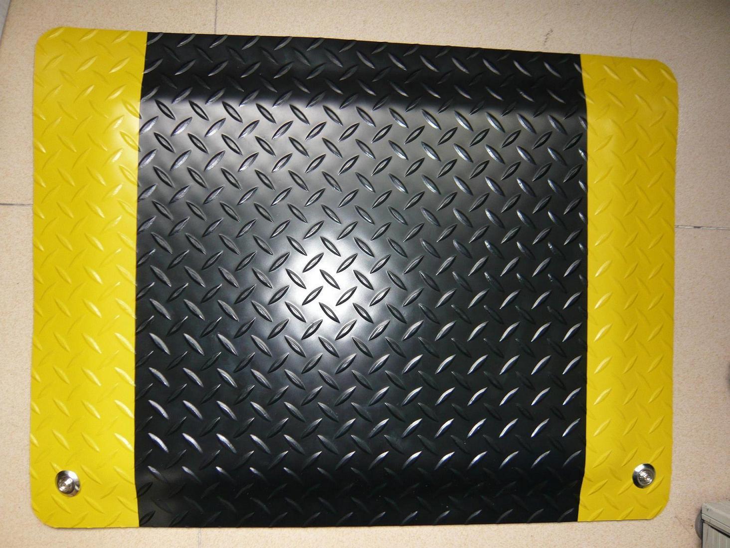 Anti Static Mat Office : China esd floor mat anti
