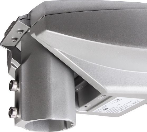 UL Dlc Listed 135W LED Area Light Fixtures for Parking Lot Lighting