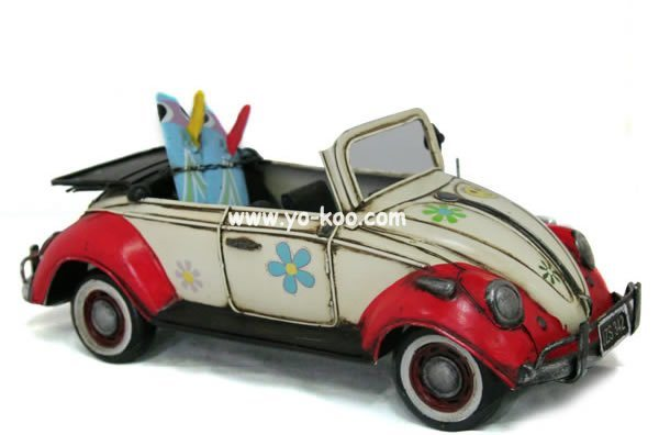 Oldbug Com Vintage Vw Cars And Parts For Sale