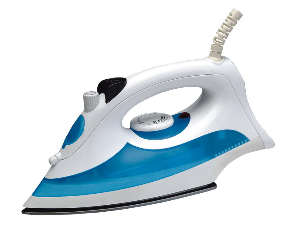 Professional Steam Iron Made In Usa ~ Steam iron pictures posters news and videos on your