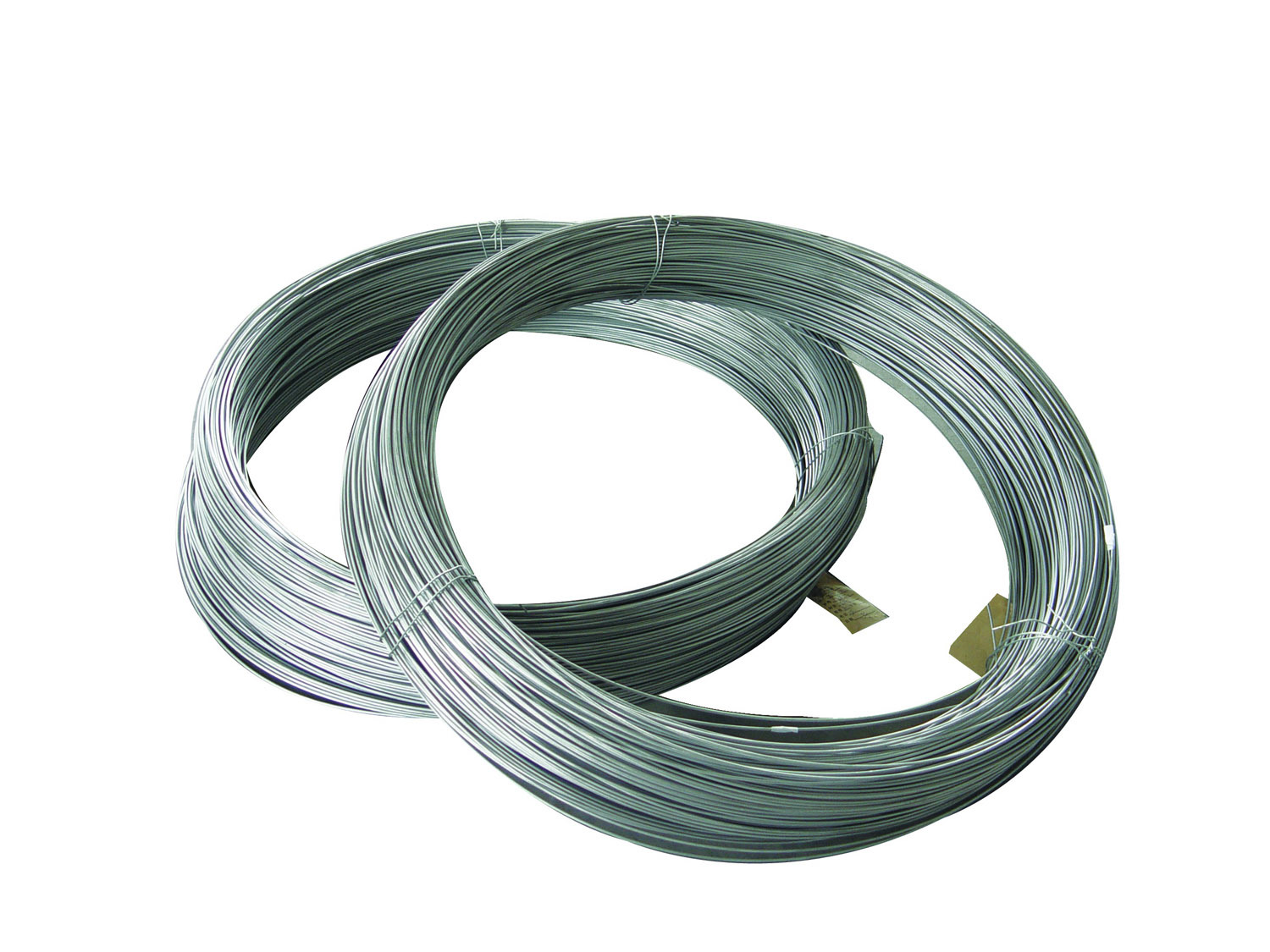 Stainless Steel Wire Product : China stainless steel wire s w