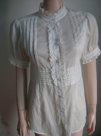 http://image.made-in-china.com/2f0j00NvOtwRBnkLcG/Ladies-Shirt-25-.jpg