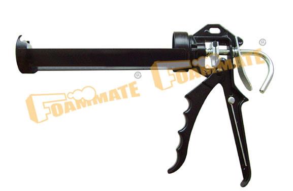 Caulking Gun (C821)