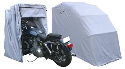 China motorcycle cover tent rc 01 china tent shelter - Motorcycle foldable garage tent cover ...