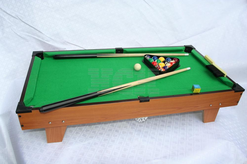 Pool Tablesize Xxcm China Mini Pool Table Pool - Mini pool table size