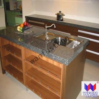 China Granite Veneer Countertop Wfit 22 China Granite Veneer Countertop Granite Dining Table
