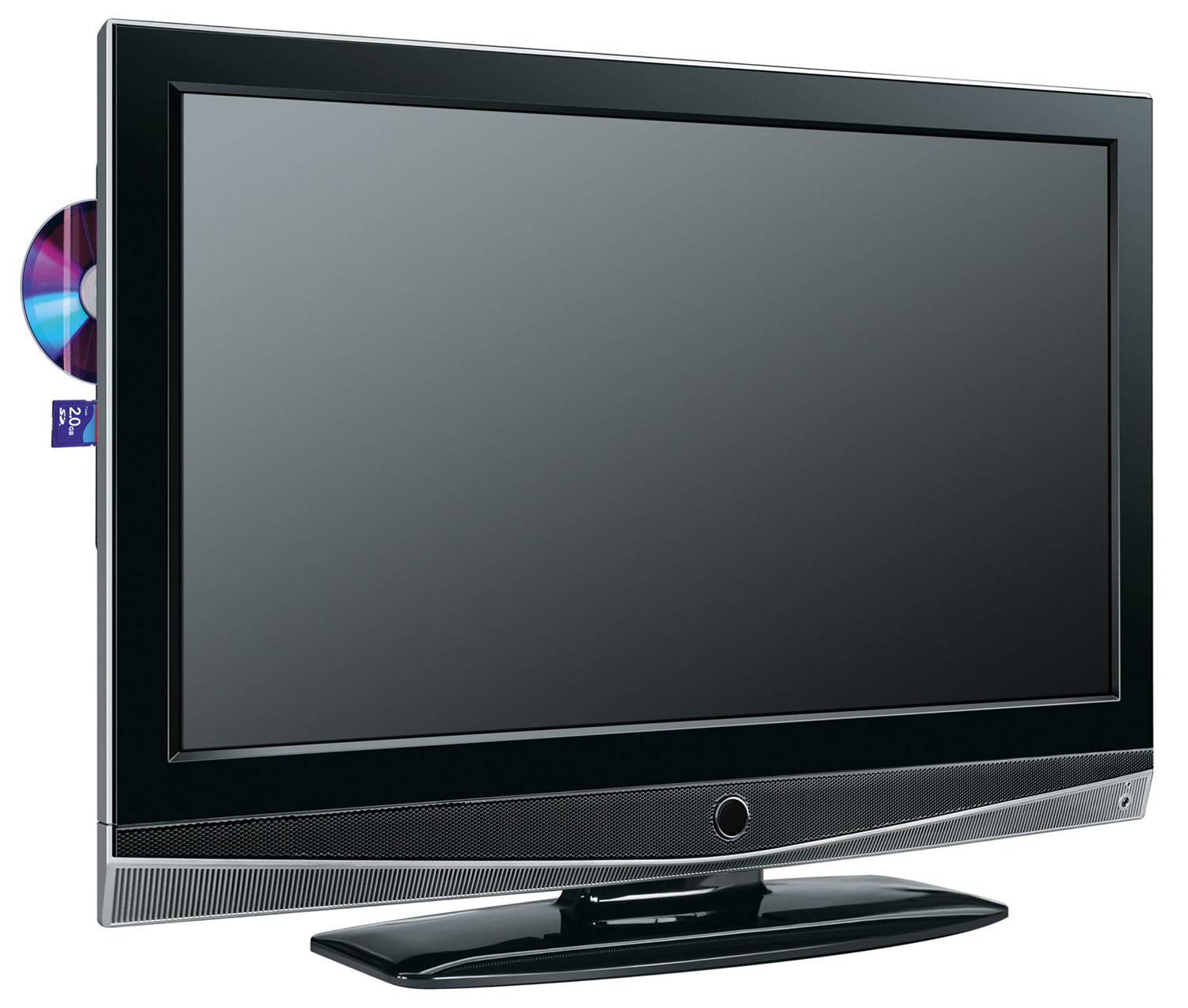 China 22inch - 46inch LCD LED TV (ZD-LCD 01)