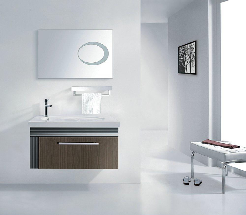 Bathroom cabinetvanity stainless steel bathroom cabinet china bathroom cabinet bathroom vanity for Stainless steel bathroom vanity cabinet