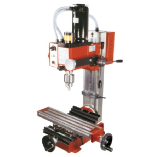 """benchtop milling machine"" - Shopping.com"