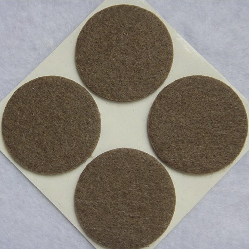 Pads QL081  China Furniture Leg Protection Pads, Furniture Leg Pads