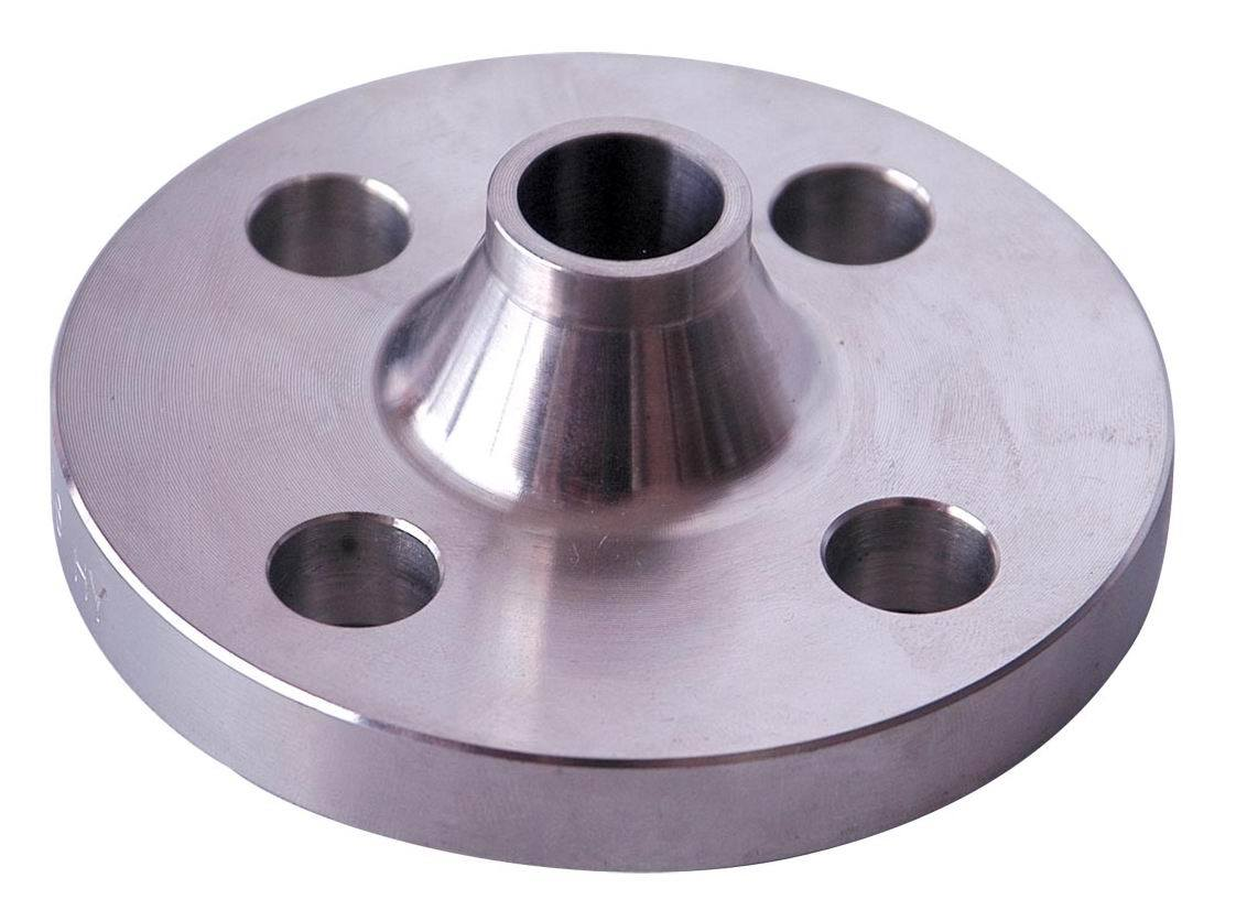 China stainless steel flanges