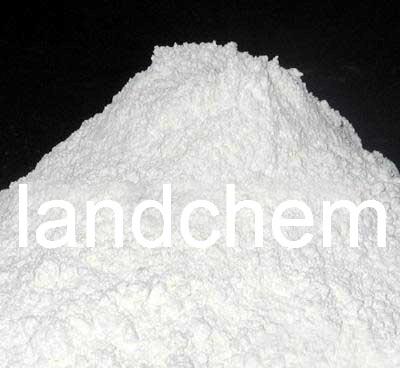Calcium Carbonate Light&Dense
