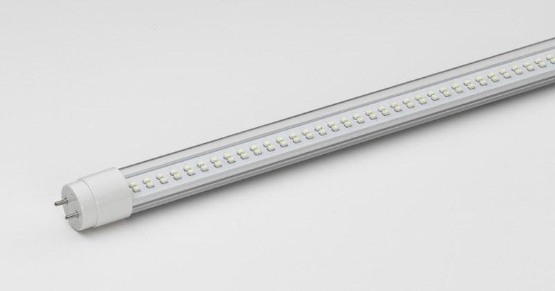 china 1200mm 20w t5 led tube china t5 led tube. Black Bedroom Furniture Sets. Home Design Ideas