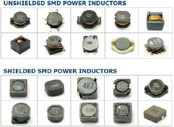 Smd Smt Weatherstation