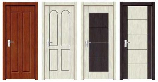 Puertas De Baño Interior:Puerta interior del cuarto de baño – Puerta interior del cuarto de