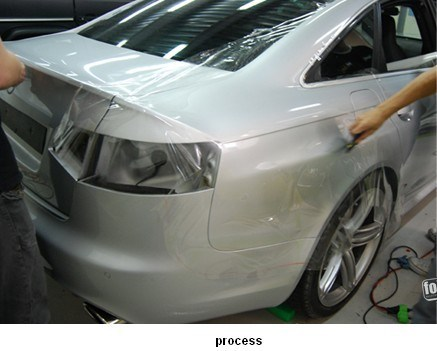 Automotive paint protection release date price and specs for Car paint protection film cost