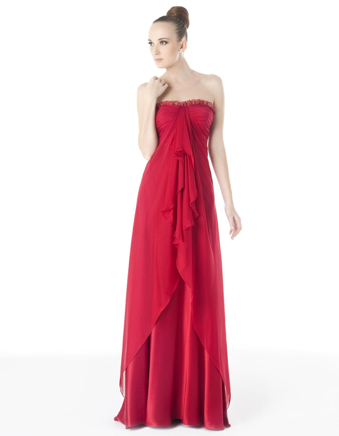 strapless red prom dresses boutique prom dresses