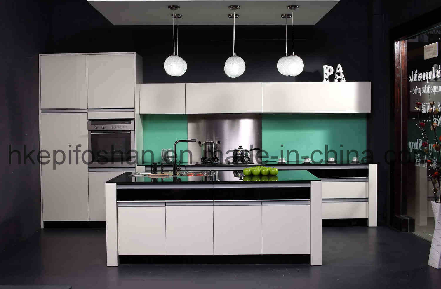 Kitchen Maid Cabinets Price List