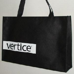 Tote Shopping Bag