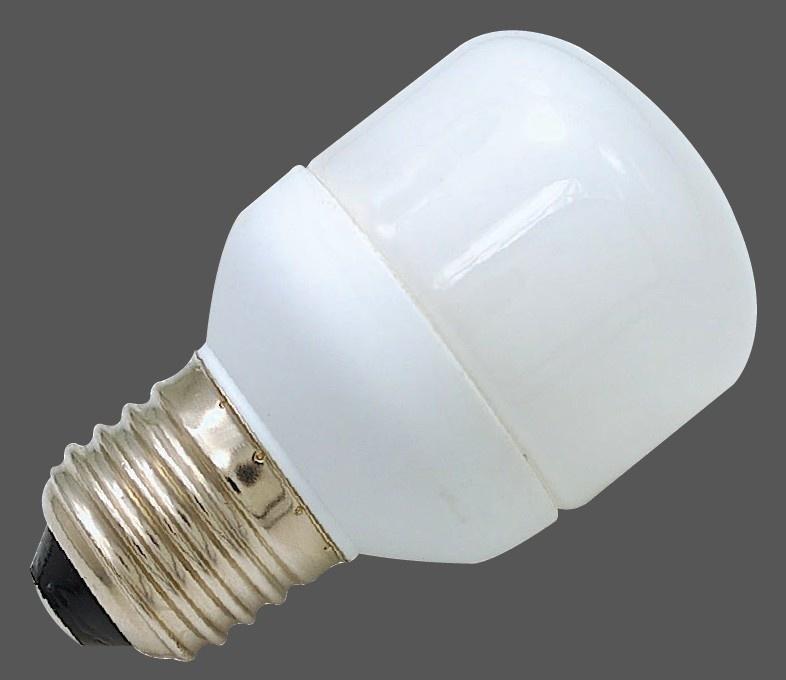 T45 Incandescent Energy Saving Bulb Lamp Light China Energy Saving Bulb Incandescent Bulb