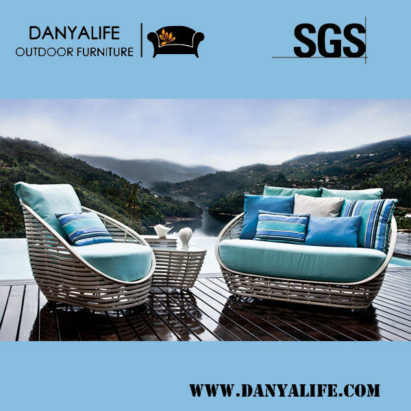 Perfect Rattan Patio Sofa Set 600 x 600 · 78 kB · jpeg
