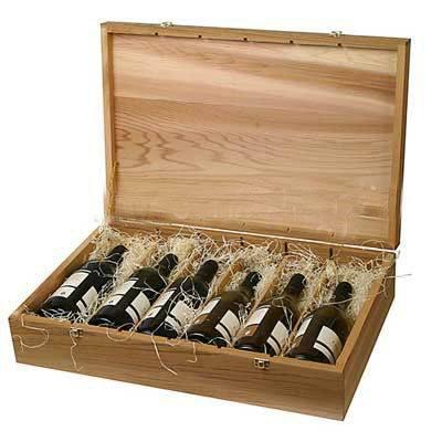 China Wooden Wine Box (DJ-JH-01) - China Wooden Wine Box, Wooden Box: http://www.made-in-china.com/showroom/qdogccl/product-detailWMVnUXboneph/China-Wooden-Wine-Box-DJ-JH-01-.html