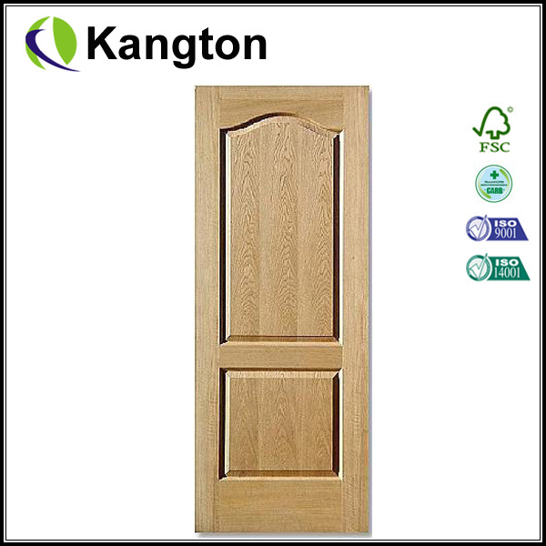 China hdf wood grain door skin okoume photos pictures for Mahogany door skin