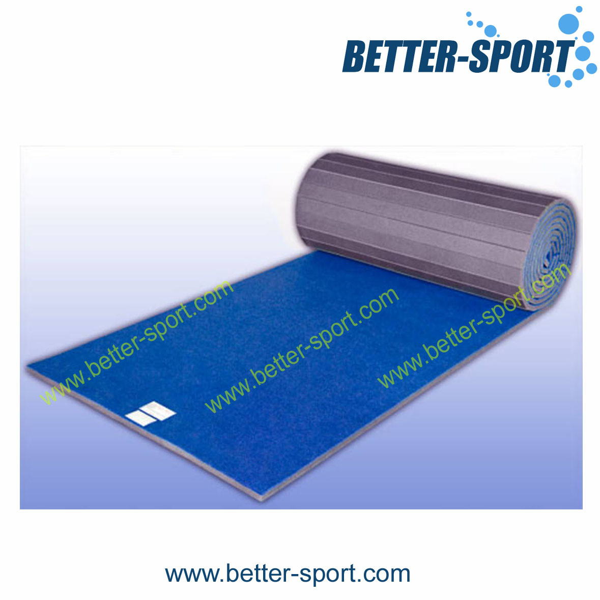 Martial Arts Mat, Martial Arts, Kendo Mat