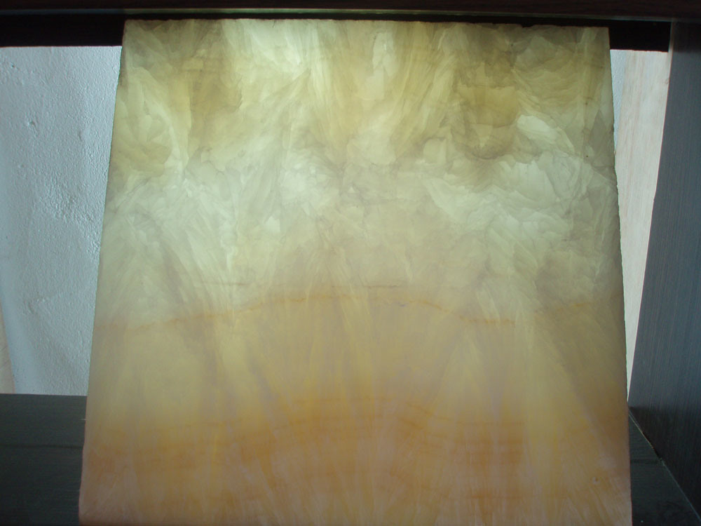 Onyx Tiles For Counters : China onyx tiles slabs countertops