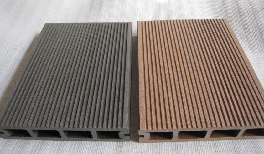 WPC Outdoor Flooring TW 01 Jpg