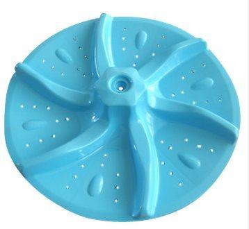 washing machine wheels