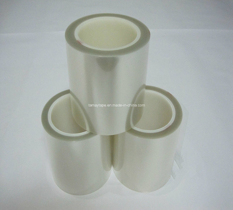 LDPE Film for Carpet/Floor/Window/Glass (DM-089)