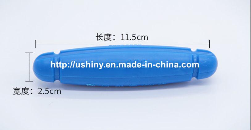 High Quality Plastic Fishing Floats Buoy