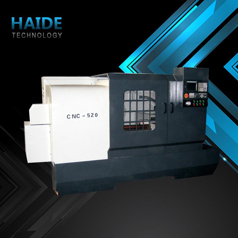 Universal Precision Turning Machine Bench Metal Lathe