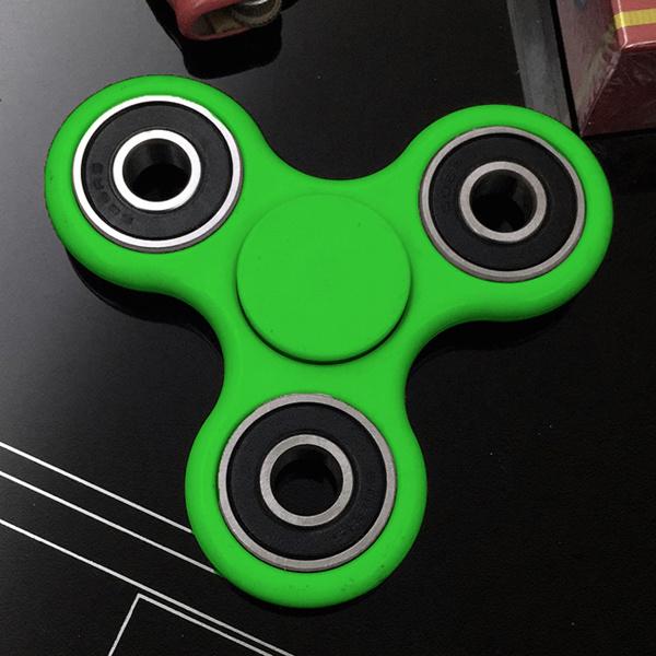 2017 Hand Spinner Toys Finger Spinner Fidget Spinner