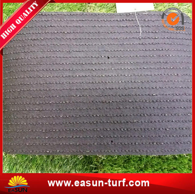 Natural Looking Artificial Fake Lawn for Garden and Roof Decoraion