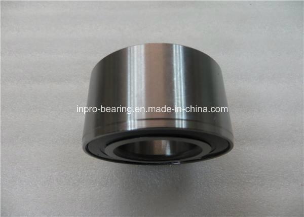 High Performance Automotive Wheel Bearing Dac408245