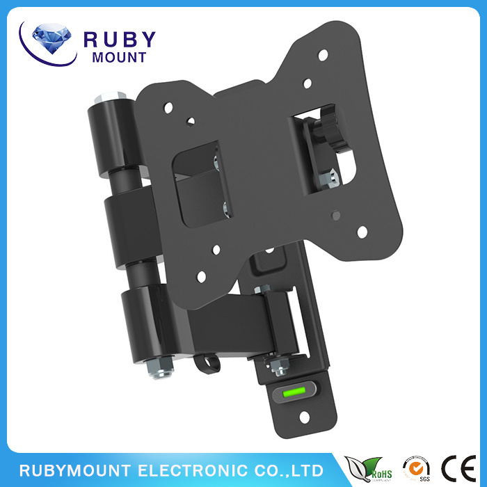 Best Sell Smart Classic LCD TV Wall Mount